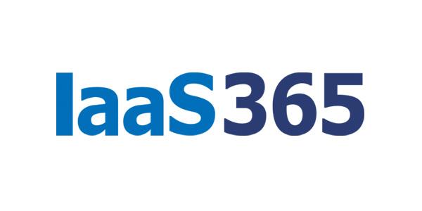 IaaS365
