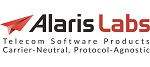 Alaris Labs