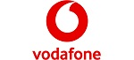 Vodafone Roaming Services