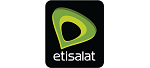 Etisalat Carrier and Wholesale (C&WS)