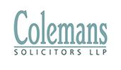 Colemans