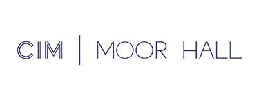 CIM Moor Hall