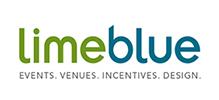 Lime Blue Solutions Ltd