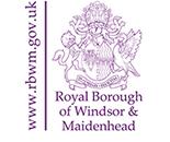 Royal Borough