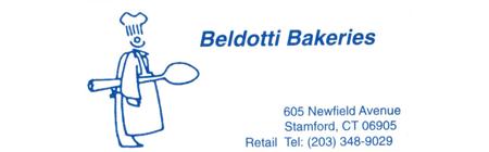 Beldoti Bakeries