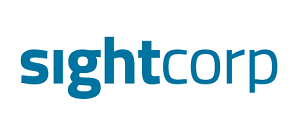 Sightcorp