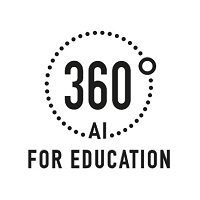 360ai