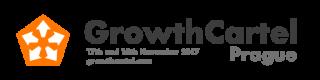 Growth Cartel