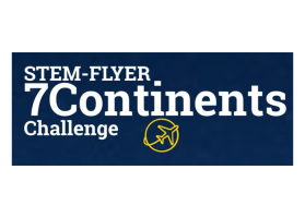 The 7Continents STEM Challenge
