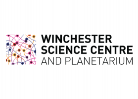 Winchester Science Centre and Planetarium