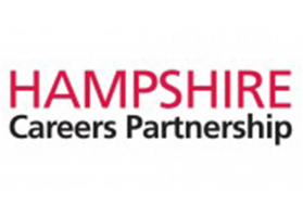 Hampshire Careers Partnership