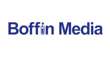 Boffin Media