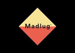 Madlug