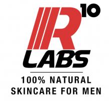R10 Labs