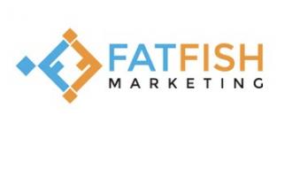 FATFISH Marketing