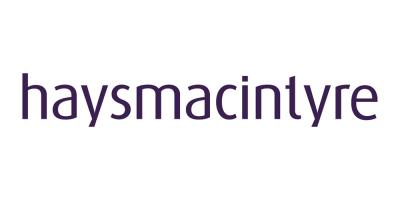 Haysmacintyre