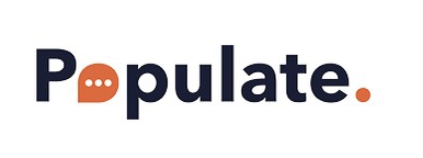 Populate Social