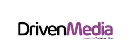 Driven Media