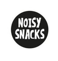 Noisy Snacks