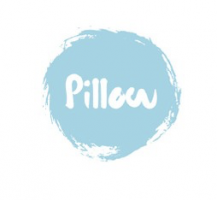Pillow Partners