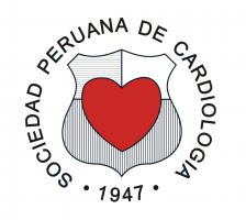 Sociedad Peruana De Cardiólogos