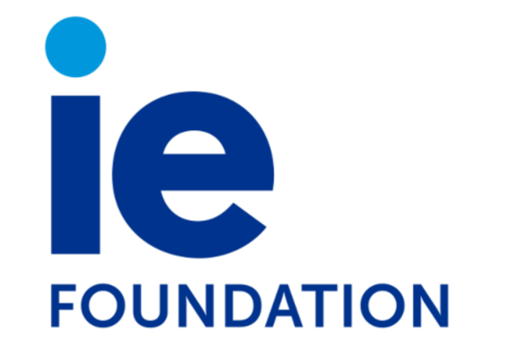 IE Foundation