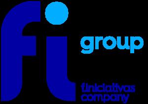 Fi Group