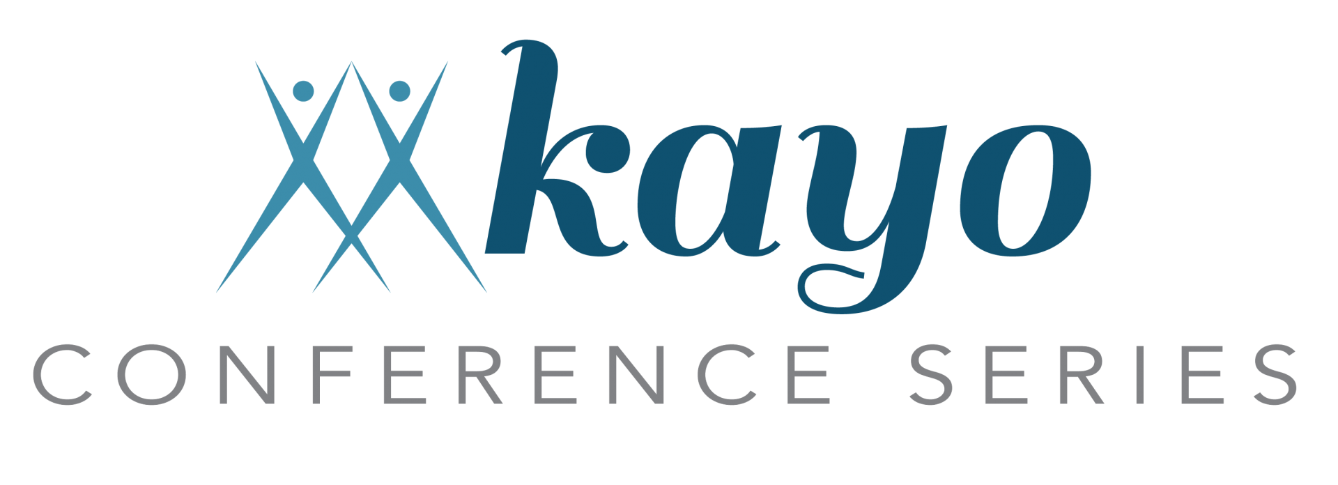 Kayo Conference Series