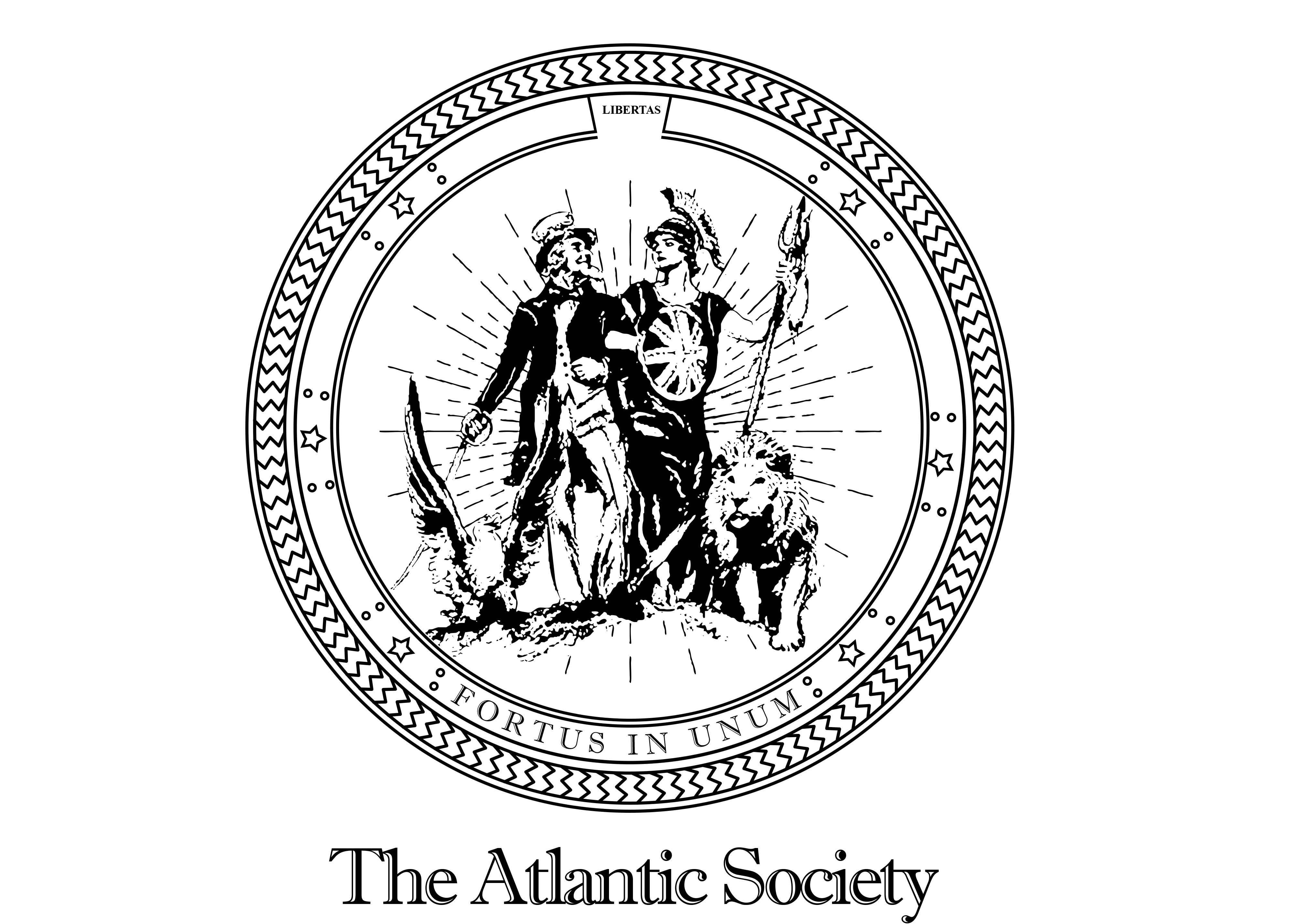 The Atlantic Society