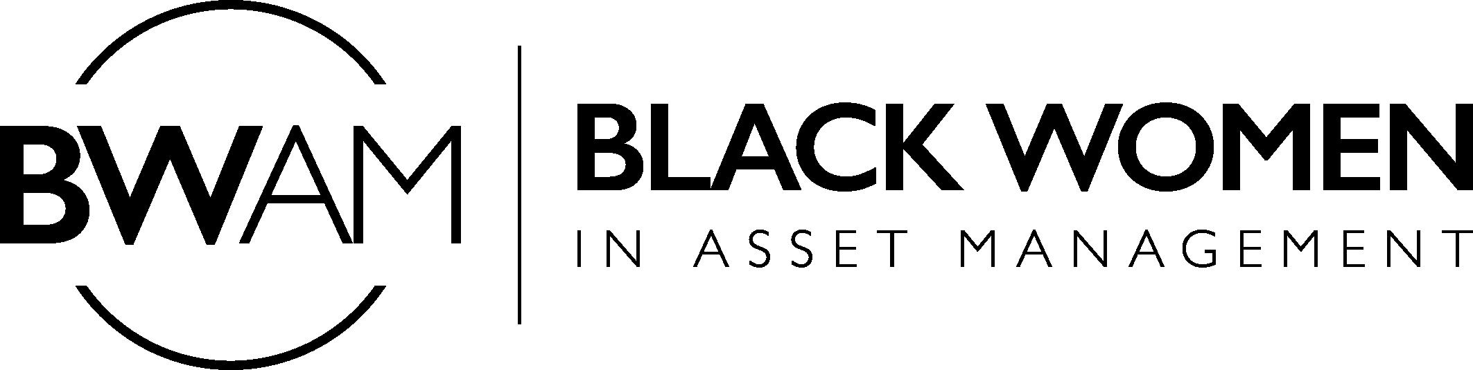 Black Women in Asset Management (BWAM)