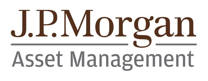 JP Morgan AM