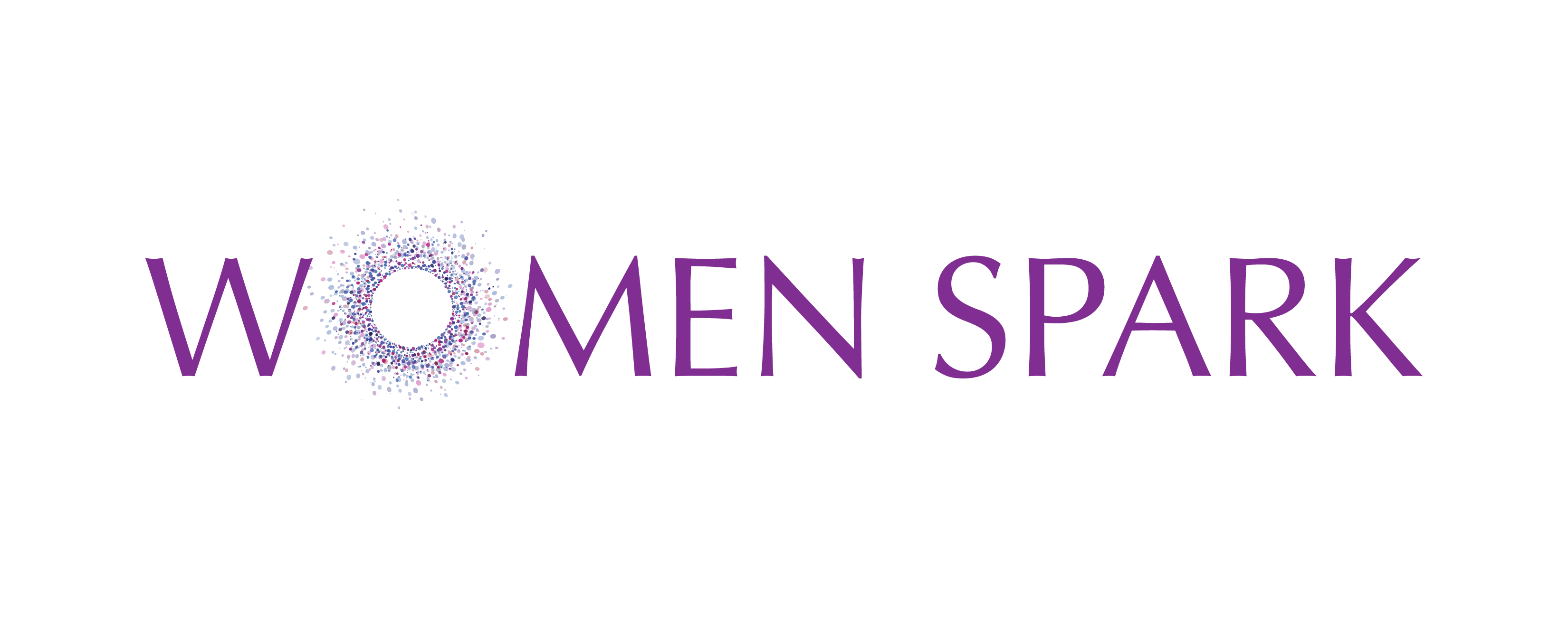 WomenSpark