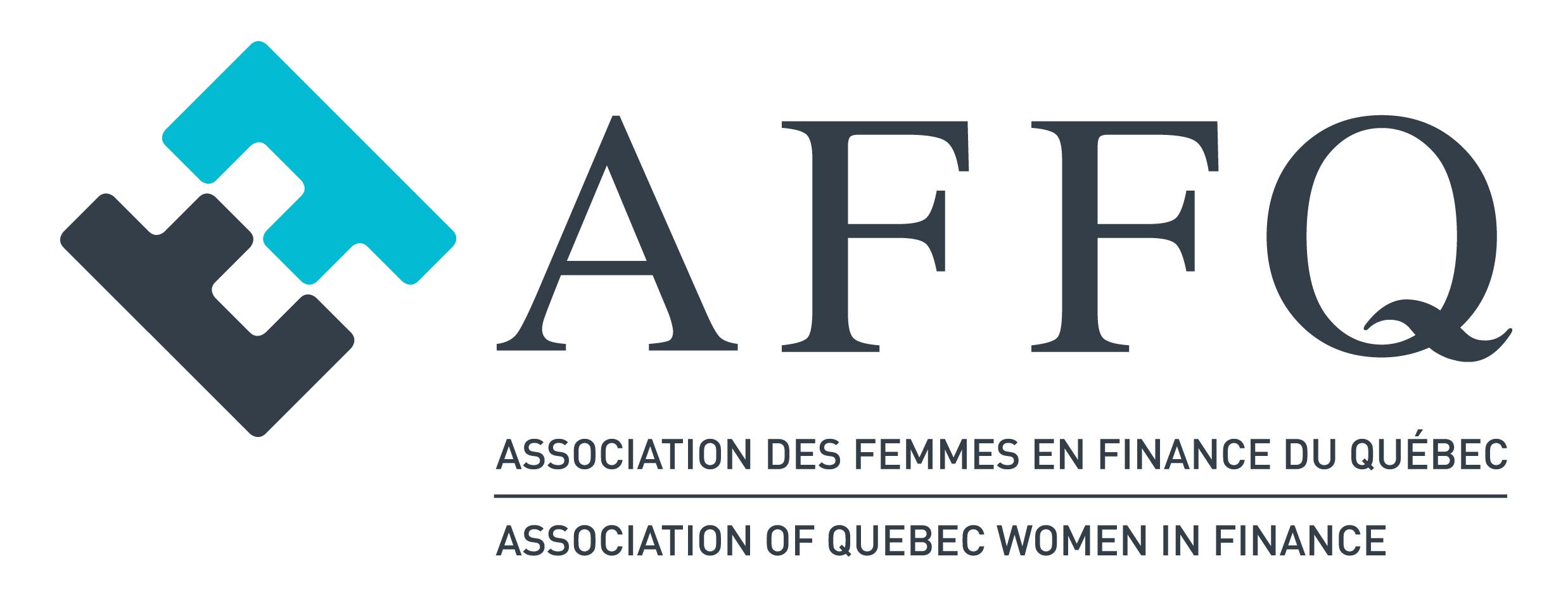 AFFQ (Association Des Femmes en Finance Du Quebec)