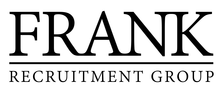 Frank Recruitment