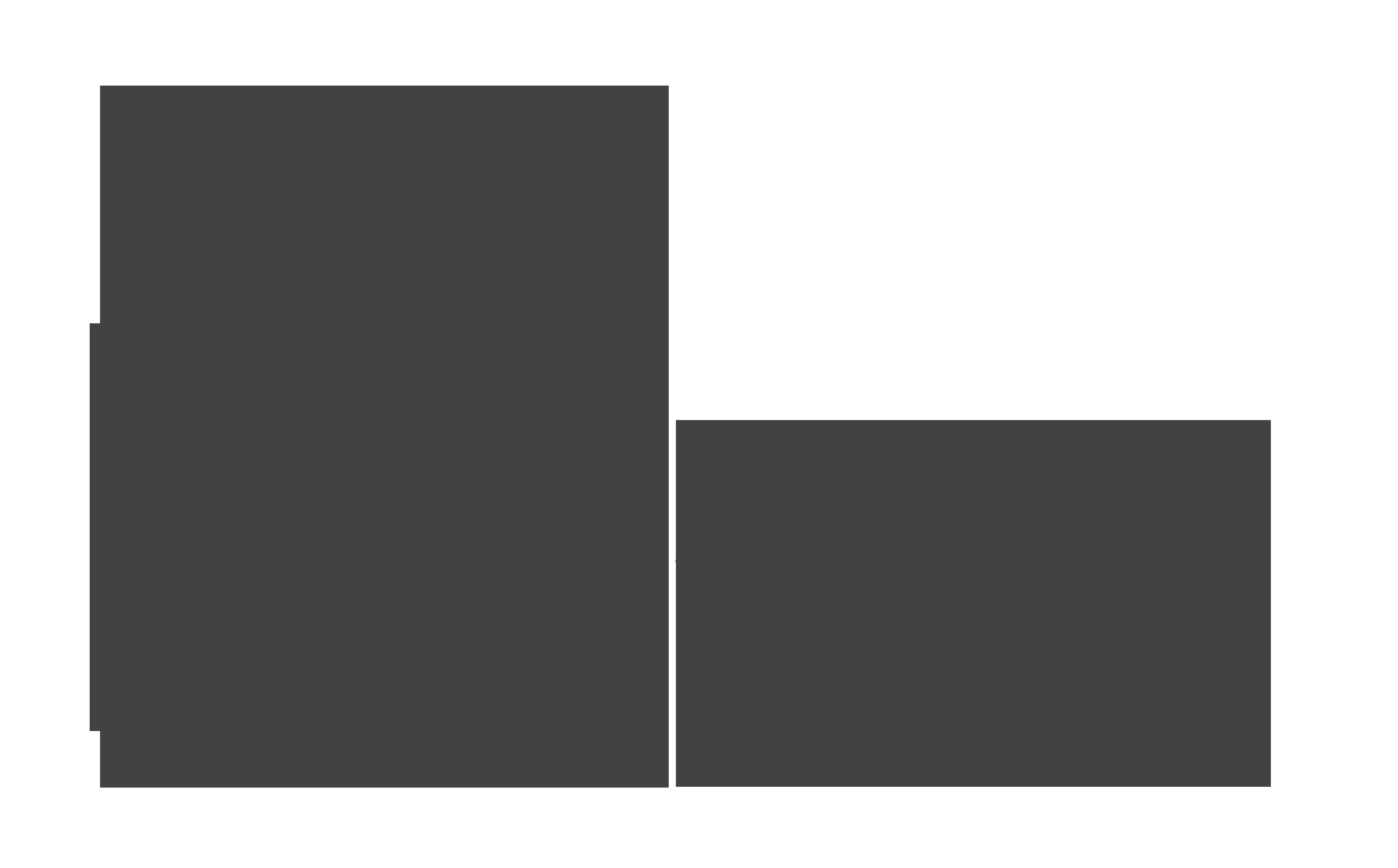 The Women's Association