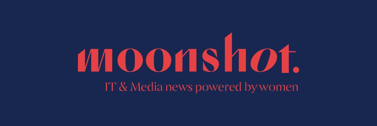 Moonshot News