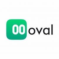 OvalMoney