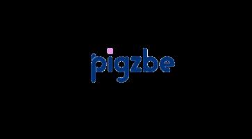 Pigzbe