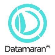 Datamaran
