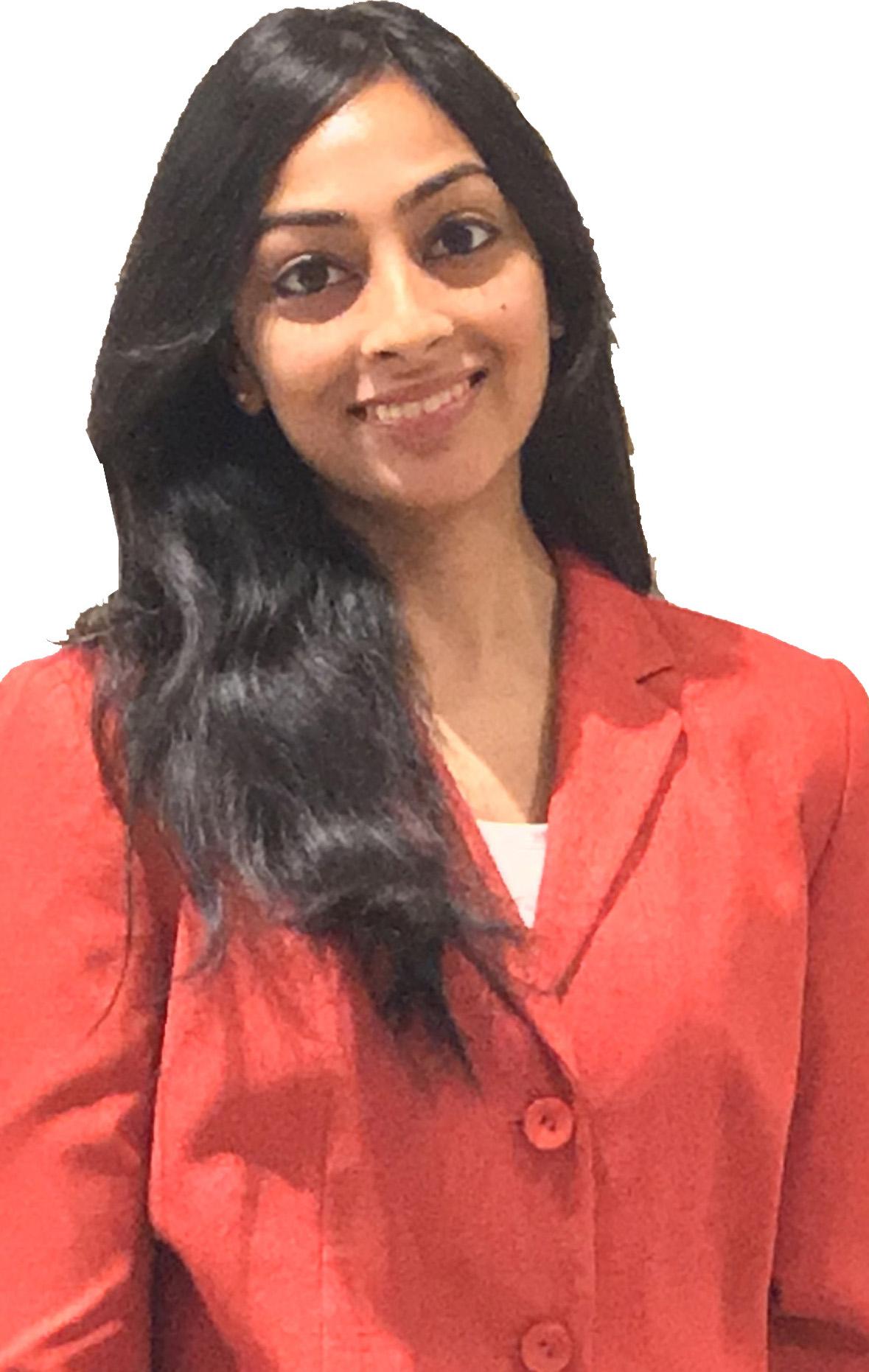 Priya White Background.jpg