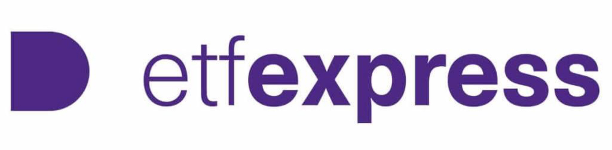 Etfexpress