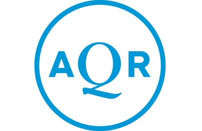 AQR Asset Management Institute