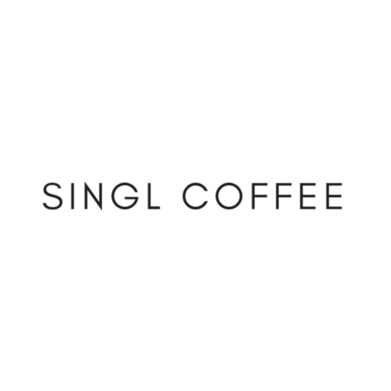 SINGL Coffee