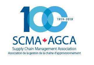2019 SCMA National Conference and Awards Gala | Supply Chain