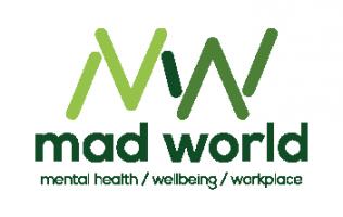 Mad World Forum