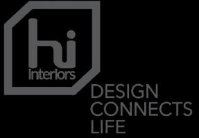Hi-interiors