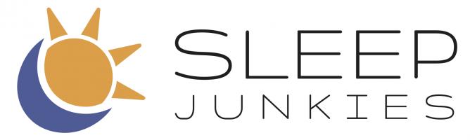 sleep junkies