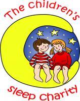 The Children Sleep Charity