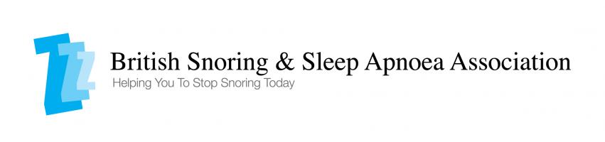British snoring assoc