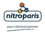 Nitroparis